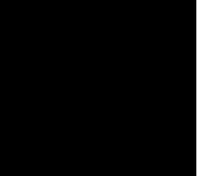 株式会社エースフードサービス